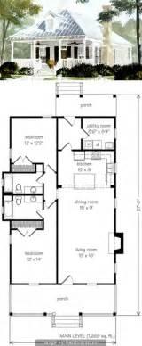 design my house plans 100 floor plan of my house house floor plans u0026