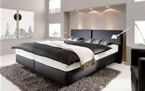 schlafzimmer dachschrge grau braun schlafzimmer ideen grau braun dekorateur on grau designs auf 105 schlafzimmer ideen zur
