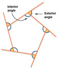 gemlikegeometry