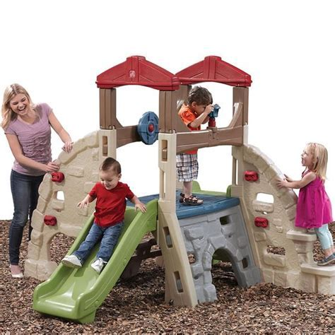 Kids Toys & Outdoor Toys   Step2 UK ? Step2 UK Official