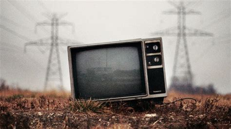 Tvs Classic Backgrounds by Classic Tv Shows Wallpaper Wallpapersafari