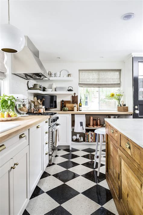 How To Achieve Modern Country Style Interior Design  Designbx. Michaels Italian Kitchen. Granite Kitchen Countertops Cost. Amazing Kitchen Designs. Islands For Kitchens. Kitchen Island With Wheels. Kitchen Pests. Bbq Kitchen. Hardwood In Kitchen