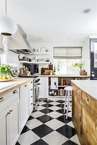 How, To, Achieve, Modern, Country, Style, Interior, Design