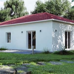 simple dfinir le modle et le plan de votre future maison With construire sa maison etape par etape