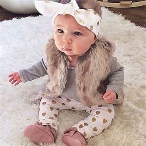 LIGHT AND COZY CUTE BABY CLOTHES - medodeal.com