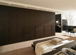 think basic or modern wardrobe interior designs With interior design ideas for wardrobes in bedrooms