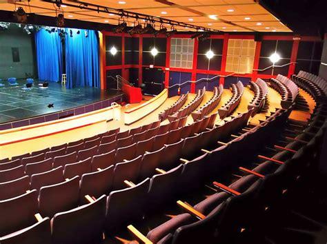 Events & Conferences (e&c) || Ramapo
