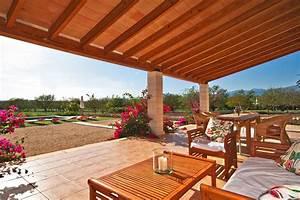 Moderne Finca Mallorca : moderne finca mallorca norden in inca luxus feriendomizile ~ Sanjose-hotels-ca.com Haus und Dekorationen