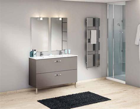 cuisines hygena catalogue salles de bain cuisines couloir