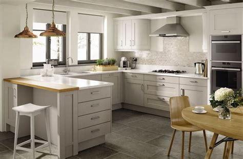 basic ideas  peninsula kitchen layout home decor  home decor
