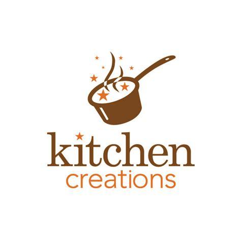 kitchen logos