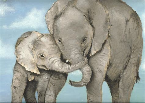 2 Elephants By Emski On Deviantart Word Art Png Generator Line Yugioh Music And Arts Fairview Heights Concept Black White Digital Crafts Studio Software Download Bachelor Of Dalhousie Galleries Jackson Hole Wyoming Contemporary Movements