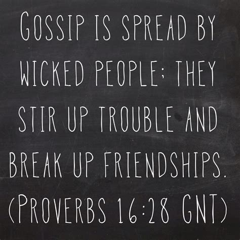 Best 25+ Friendship Bible Verses Ideas On Pinterest