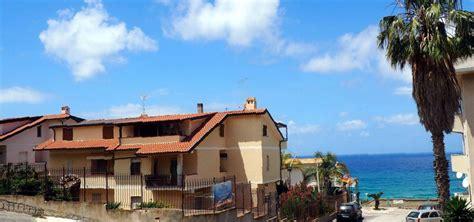 Tropea Appartamenti Vacanze by Casa Vacanze Sole Mare Tropea