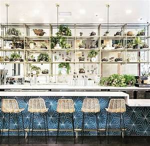 Tile Bar Tile Design Ideas
