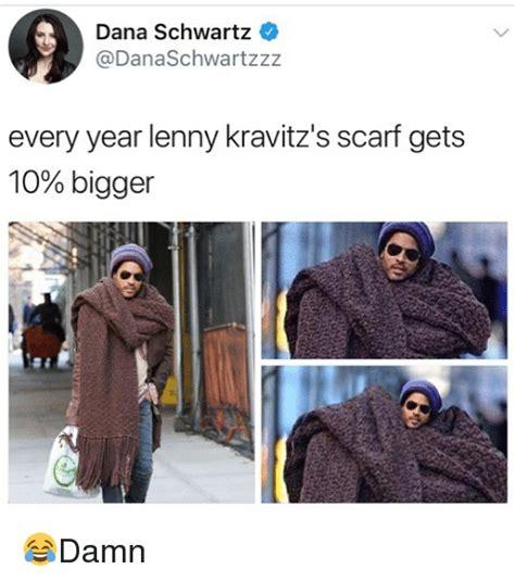 25 best memes about schwartz schwartz memes