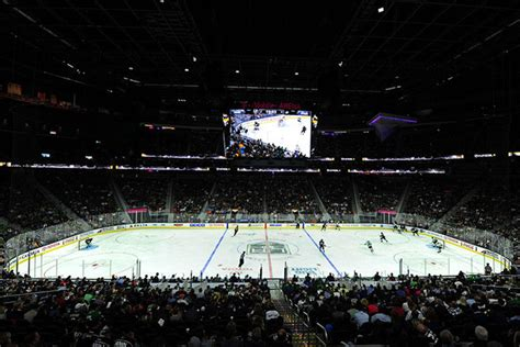 Golden Knights' first schedule hinges on players' possible ...