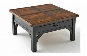 nice reclaimed wood coffee tables on stays earthy and safe With nice wooden coffee tables