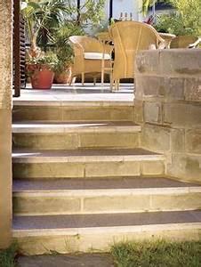 Treppe 4 Stufen Selber Bauen : treppe selber bauen treppen fenster balkone ~ Bigdaddyawards.com Haus und Dekorationen