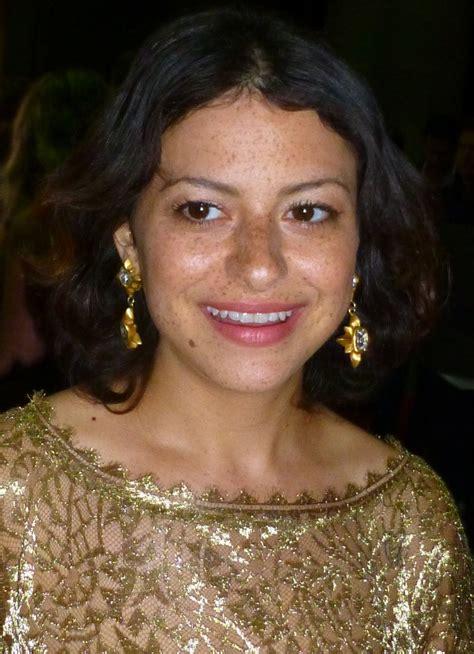 Alia Shawkat – Wikipédia A Enciclopédia Livre
