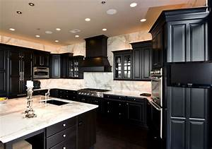 Some, Traditional, Kitchen, Trends, For, 2019