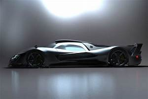 Mercedes Gtr : the mercedes benz sl gtr concept a designers fantasy ~ Gottalentnigeria.com Avis de Voitures