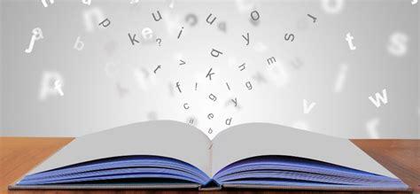 open book  template sharetemplates