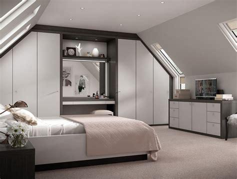 Luxury Bedroom Designs Uk luxury fitted bedroom furniture built in wardrobes