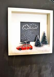Ribba Rahmen Ikea : 33 besten ribba rahmen bilder auf pinterest bilderrahmen diy geschenke und geschenkideen hochzeit ~ Orissabook.com Haus und Dekorationen