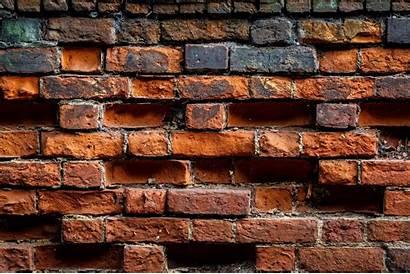 Brick Wall Wallpapers 2048 1365 Background Desktop