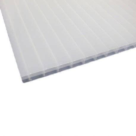 plaque polycarbonate alvéolaire plaque polycarbonate alv 233 olaire 16mm ebay