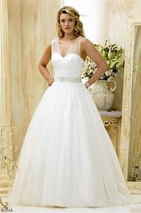 gorgeous for busty women wedding dresses pinterest With busty wedding dress