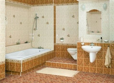 Types Of Kitchen Flooring Ideas - types of bathroom flooring interior design ideas
