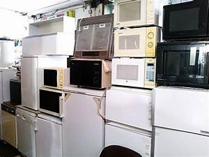 Gebrauchte Küchen Mit Elektrogeräten Günstig : gebrauchte k chen verschenken neuesten design kollektionen f r die familien ~ Indierocktalk.com Haus und Dekorationen
