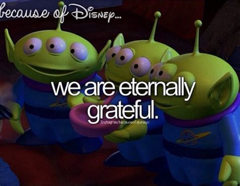 22 Best Images About Because Of Disney... On Pinterest
