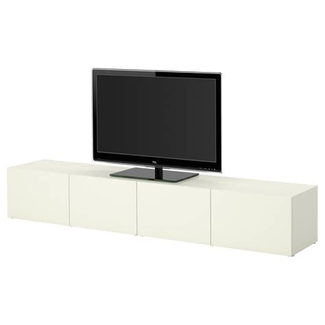 Ikea Tv Storage Combination by Best 197 Tv Storage Combination Ikea Clean Simple And
