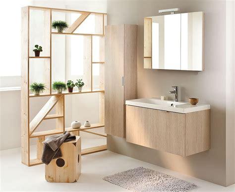 meuble pour vasque a poser ikea meuble salle de bain pour vasque 224 poser ikea salle de bain id 233 es de d 233 coration de maison