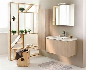 meuble salle de bain pour vasque a poser ikea salle de With meuble de salle de bain pour vasque à poser