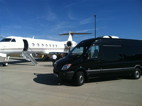 Service Airport by Airport Transfer