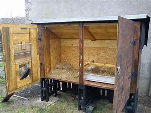 Forum Faire Construire : construction r cup poulailler j r me laetitia ~ Melissatoandfro.com Idées de Décoration