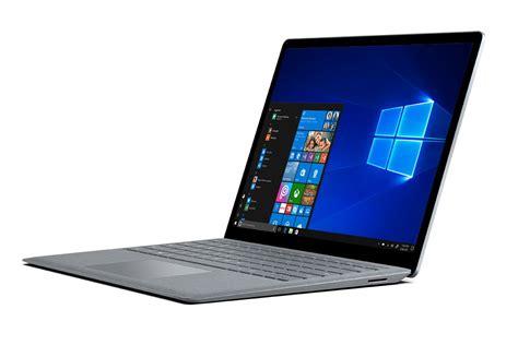 Windows 10 S Won't Let You Change The Default Browser Or