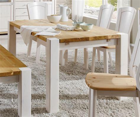 Esstisch Weiß Mit Holzplatte by Tisch Holzplatte Tisch Holzplatte Fazit So Finden Sie