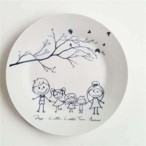 die besten 25 keramikmalerei ideen auf