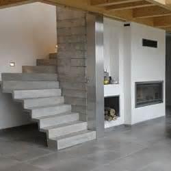 Construire Un Escalier En Béton Cellulaire by Escalier En Beton Kit Auto Portant Wow Allez Voir Sur Bati