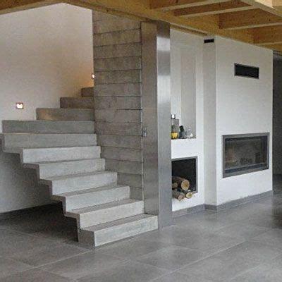 escalier en beton kit auto portant wow allez voir sur bati
