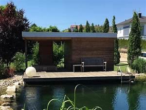 Gartenhaus Kubus Modern : gartenhaus kubus gartenhaus kubus modern gartenhaus house und dekor design gartenhaus kubus ~ Sanjose-hotels-ca.com Haus und Dekorationen
