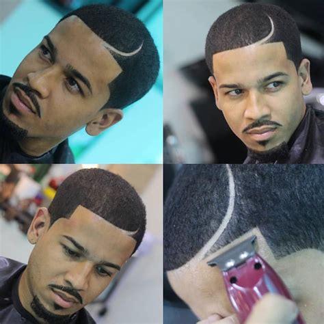 Pin Kabra Benford Things Like Hair Cuts Black