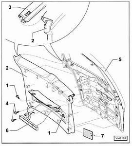 Einparkhilfe Einbauen Anleitung : dachfenster innenverkleidung anfertigen und einbauen velux fenster einbau dachfenster einbauen ~ Orissabook.com Haus und Dekorationen