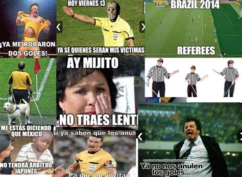 Memes De Mexico - memes chistosos mexicanos www imgkid com the image kid has it