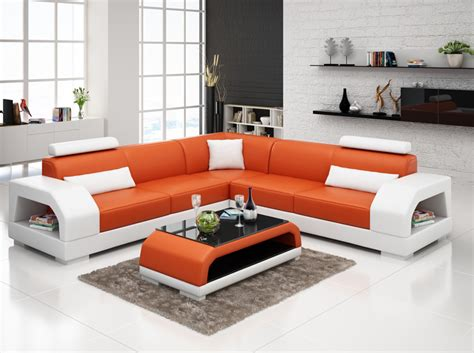 how to sell a sofa selling living room furniture sofa sofa sectional sets
